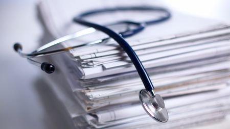 Auditoria em Serviço Único de Saúde - SUS