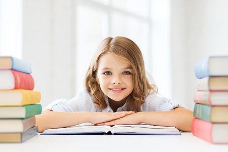 Formas de Apresentação das Histórias Infantojuvenil