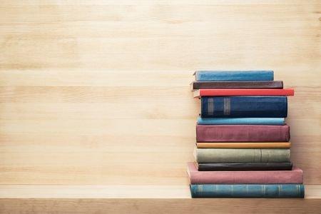 História Social do Livro e da Leitura