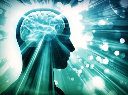 Prática Neuropsicopedagógica