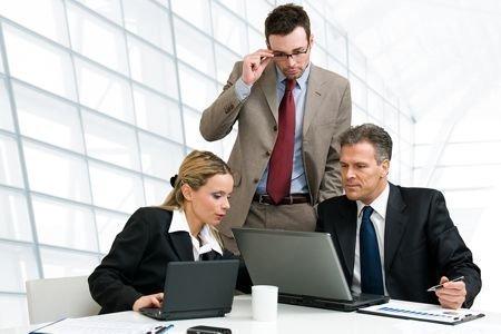 Processos Gerenciais - Gestão Empresarial