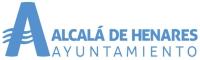Ayuntamiento de Alcala de Henares