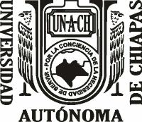 Universidad Autônoma de Chiapas
