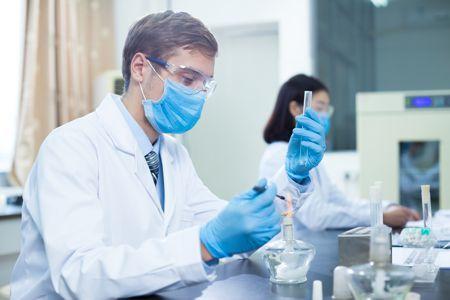 Biotecnologia e Bioindústria