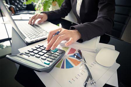 Contabilidade e Gestão Para Micro e Pequenas Empresas