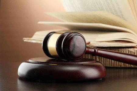 Direito Civil e Contratos
