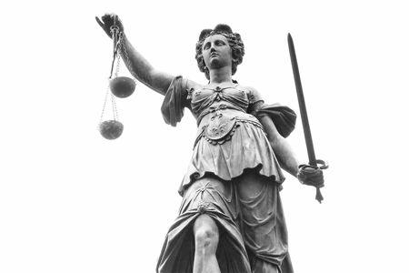 Direito Constitucional e Políticas Públicas