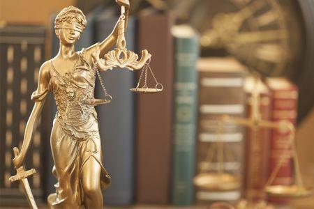 Direito do Consumidor e Responsabilidade Civil