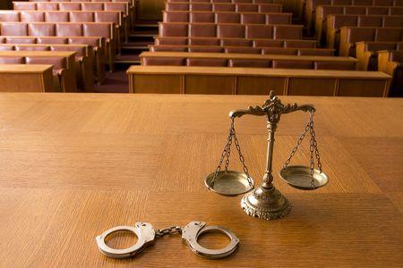 Direito Penal e Crimes Tributários