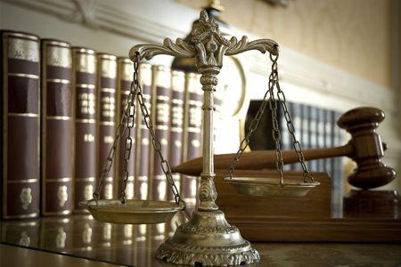 Direito Processual Civil e Gestão Jurídica