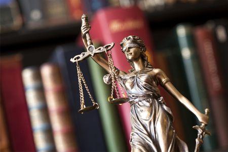 Direito Processual Penal - Ações Públicas e Privadas