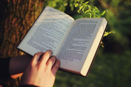 Ensino de Leitura e Produção Textual