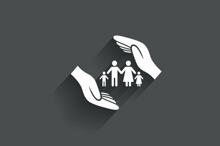 Gestão e Estratégica de Programa de Saúde da Família