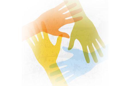 Libras: Ênfase na Educação Bilingue para Surdos
