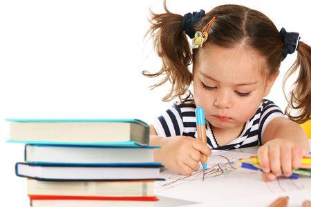 Metodologia da Educação Infantil e Anos Iniciais