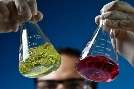 Metodologia do Ensino da Química