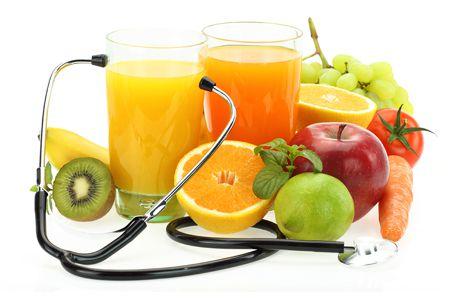 Nutrição - Populações e Especificidades