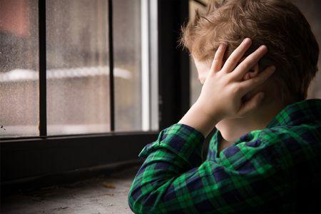 Transtornos do Espectro Autista - TEA