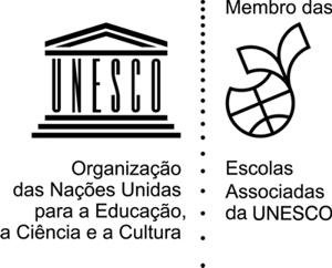 PEA-UNESCO