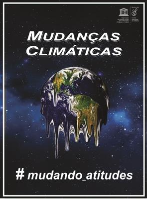 Educação para Mudança Climática